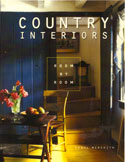 Featured in Country Interiors